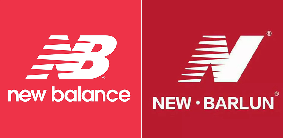 New Balance Wins Trademark Fight Over 'New Bunren' Shoes