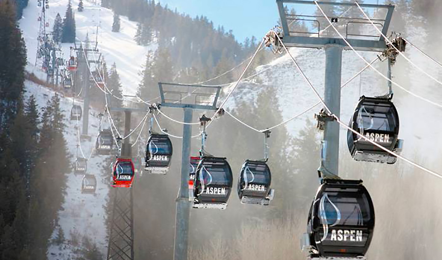 Alterra Mountain Company Sets Plan For 20/21 Winter Operations