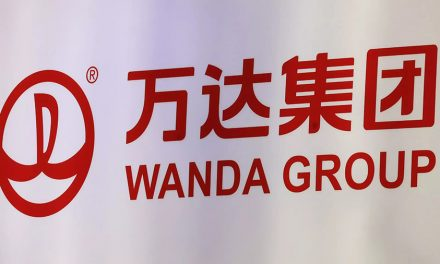 Wanda Sports Receives Share Acquisition Offer From Owner