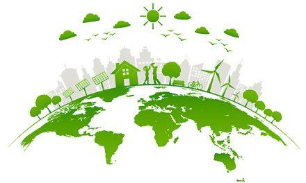Timberland Elevates Sustainability Goals
