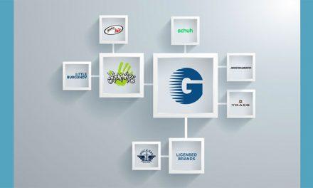 Genesco's Q2 Revenues Slide 20 Percent