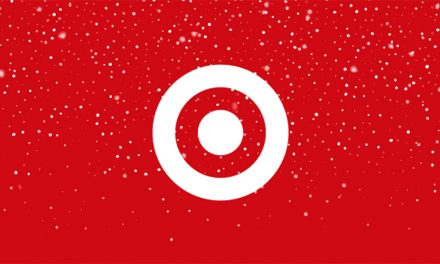 Target Appoints SVP Of Marketing