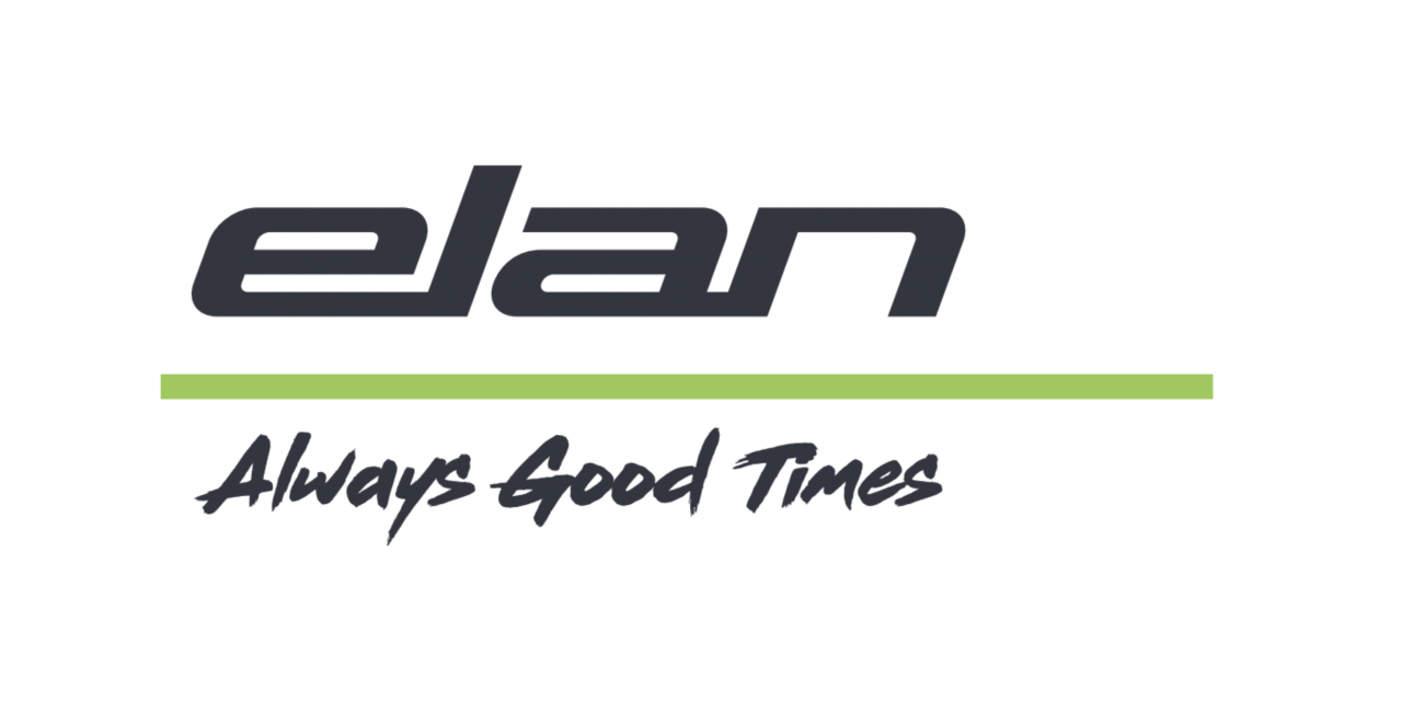 Elan Skis Prepares For Winter Season With Digital Tools And Support For Retail Partners
