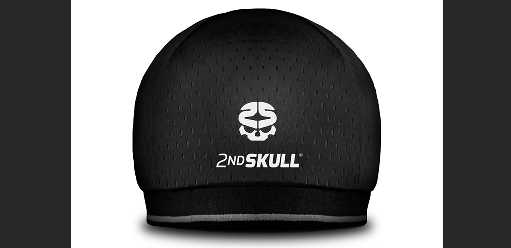 2nd Skull Partners With MLB Players