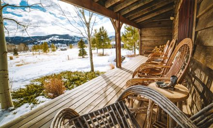 Short-Lead Bookings Dominate Lodging Patterns At Western Mountain Destinations