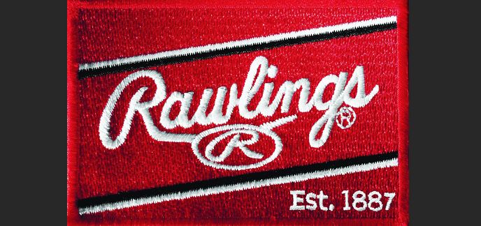 Rawlings Inks Exclusive Licensing Agreement With UCLA