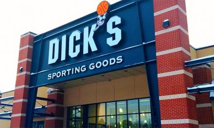 Dick's SG Settles $2.9 Million Wage Deal