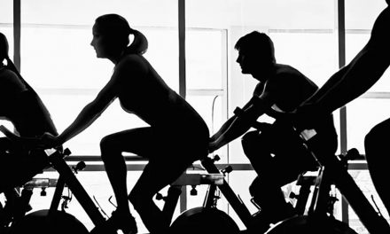 Flywheel Files For Bankruptcy, To Close Locations