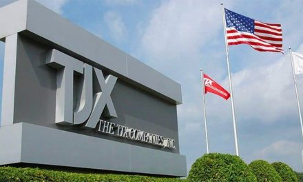 TJX Appoints Board Member