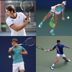 Asics Supports Tennis Coaching Community With Virtual Academy