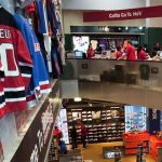 Modell's Submits Liquidation Plan