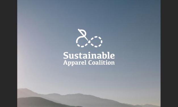 Sustainable Apparel Organizations Accelerate Industry Efficiencies