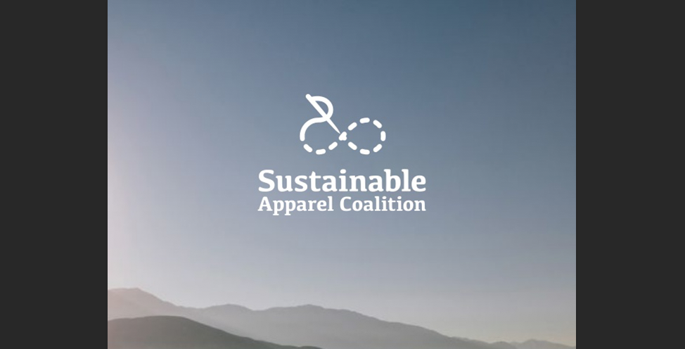 Sustainable Apparel Organizations Accelerate Industry Efficiencies