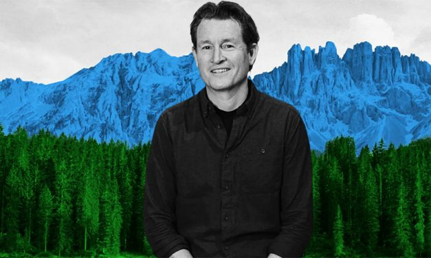 Patagonia Appoints New CEO