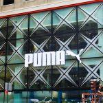 Puma North America's CEO Talks Benefits Of Digital Shift