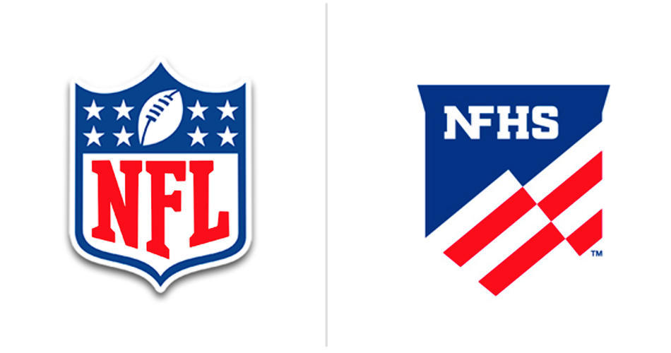 NFHS, NFL Announce Partnership To Promote High School Football
