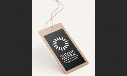 Vuori Achieves Climate Neutral Certification