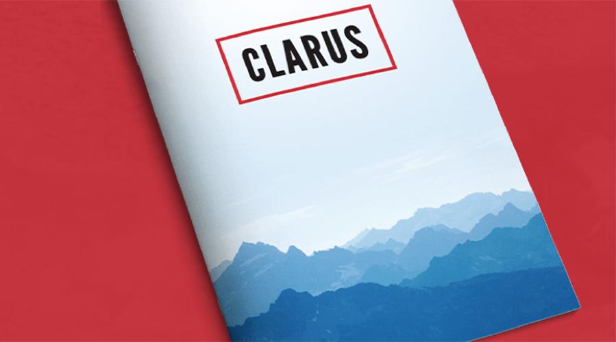 Clarus Raises $11.5 Million From Existing Investors
