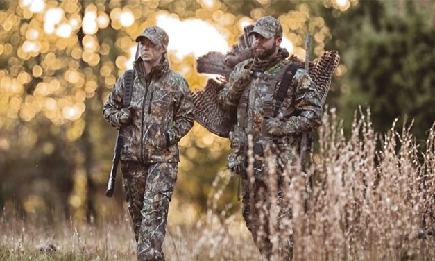 Remington Outdoor To Be Broken Up In Bankruptcy Sale