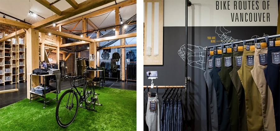 DU/ER To Open Store In Denver
