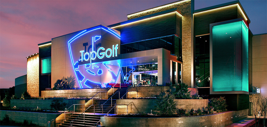 Topgolf's Debt Ratings Upgraded By Moody's