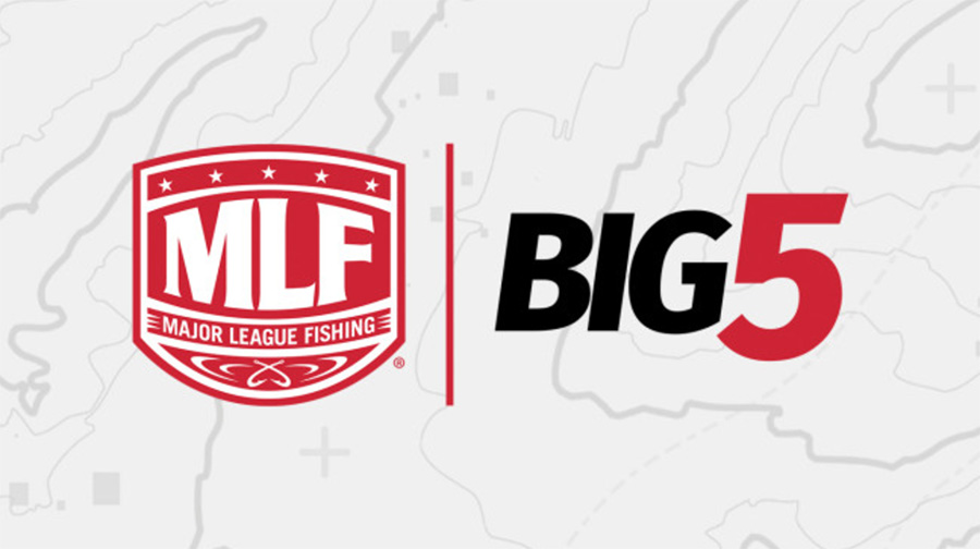 MLF/FLW Unify As One Brand
