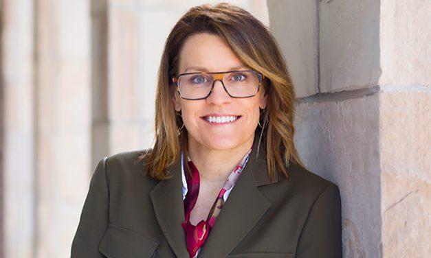 Spoke Talk: Catching Up With New PeopleForBikes CEO Jenn Dice