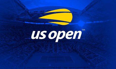 USTA Launches Initiatives Around US Open
