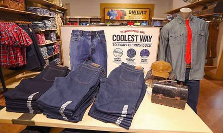 Duluth Trading Gains Boost From COVID-Comfort Trend