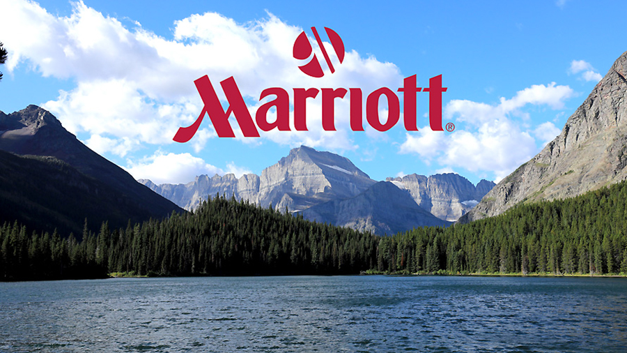 Marriott Partners With National Park Foundation