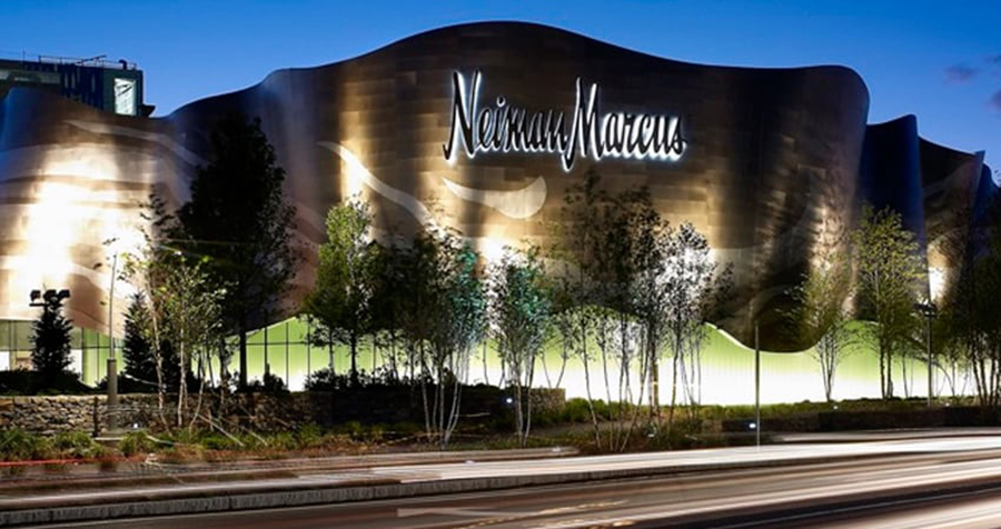 Neiman Marcus Completes Chapter 11 Process