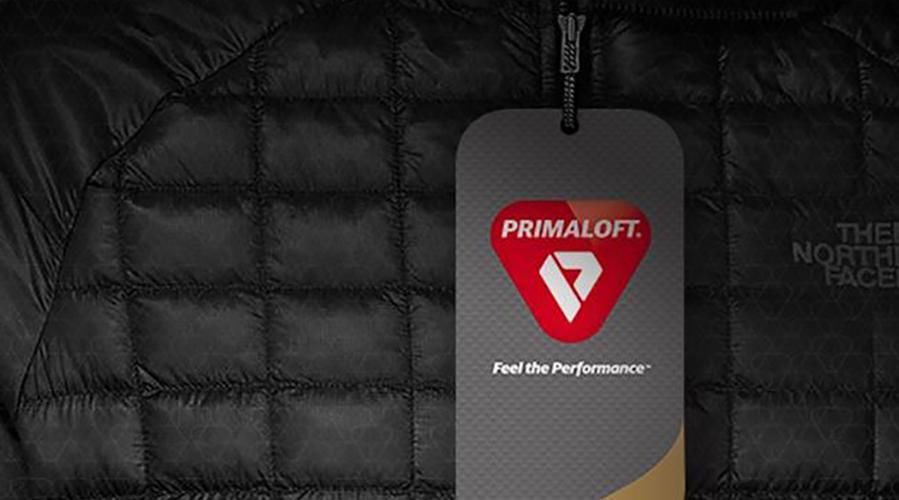 PrimaLoft And Shanghai Challenge Textile Co. Enter Global Partnership Agreement