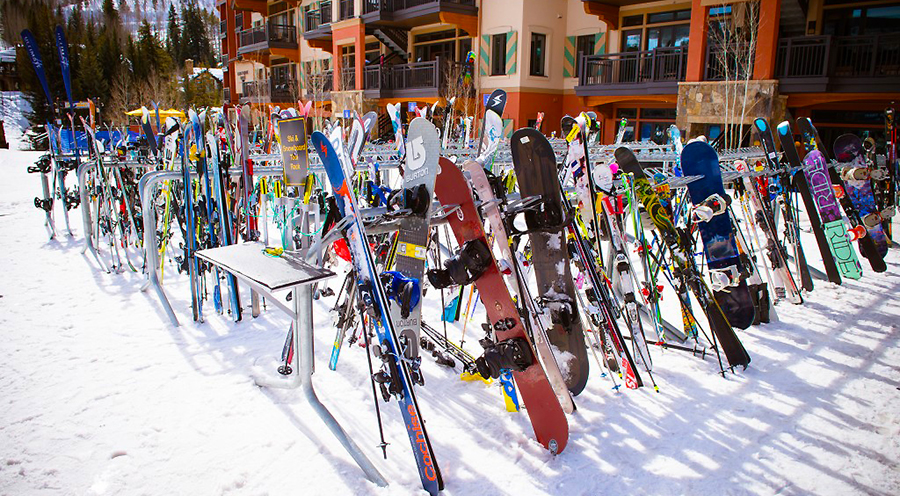 Vail Resorts Q4 Results Negatively Impacted By COVID-19