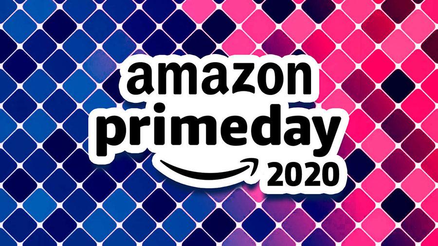 Amazon Breaks $3.5 Billion In Third-Party Prime Day Sales