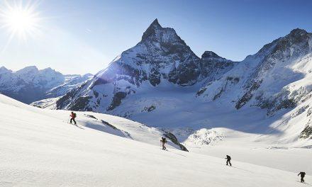 FSSC Hires U.S. Rockies Sales Lead