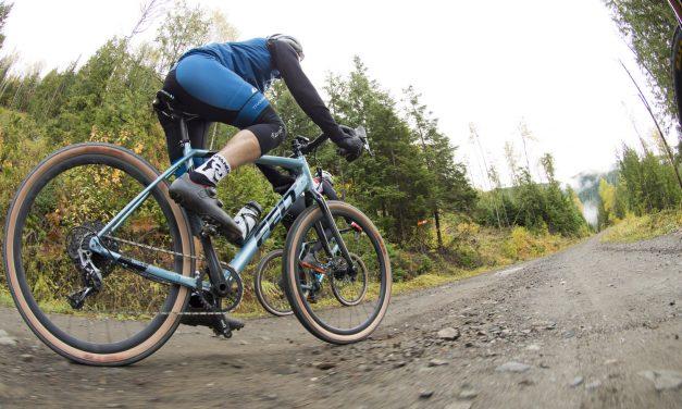 TransRockies Gravel Royale Announces Felt Bicycles As Presenting Sponsor