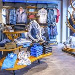 Columbia Sportswear Announces Senior Leadership Changes