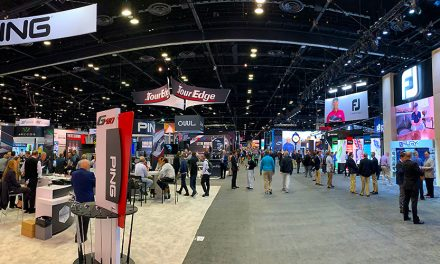 PGA Show Shifts To Virtual Format In 2021