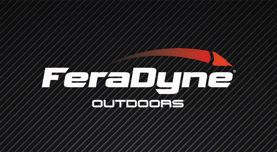 Feradyne Outdoors Announces Retirement Of International Sales Manager