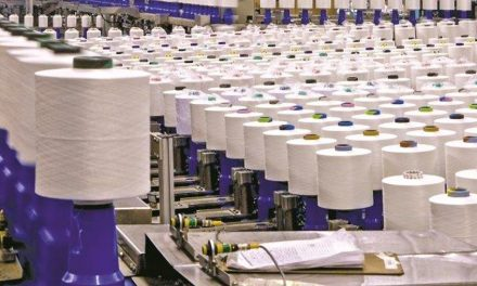 Textile Trade Group Opposes GSP Expansion To Apparel And Footwear