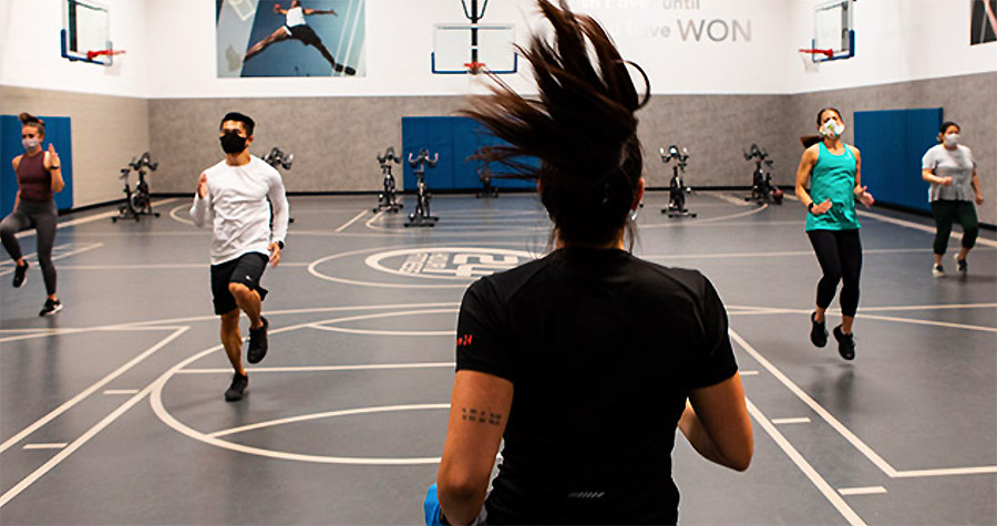 24 Hour Fitness Announces Restructuring Support Agreement