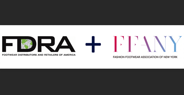 FDRA Completes Merger With FFANY