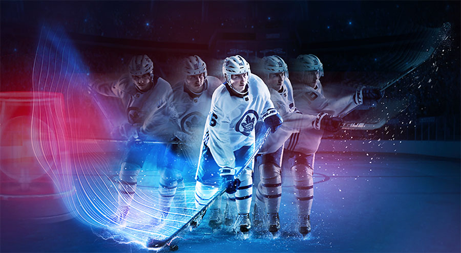 Source For Sports Details Store Safety Protocols As Hockey Season Starts Up