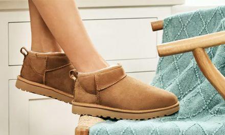 JackRabbit Parent Completes Acquisition Of Shoes.com