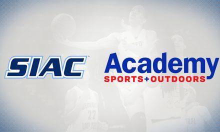 Academy Sports To Sponsor SIAC and SWAC