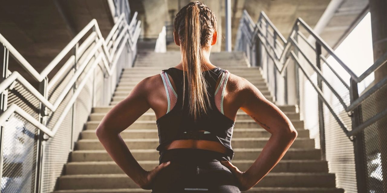 Coa Brings Emotional Wellness Into Fitness; Raises $3M