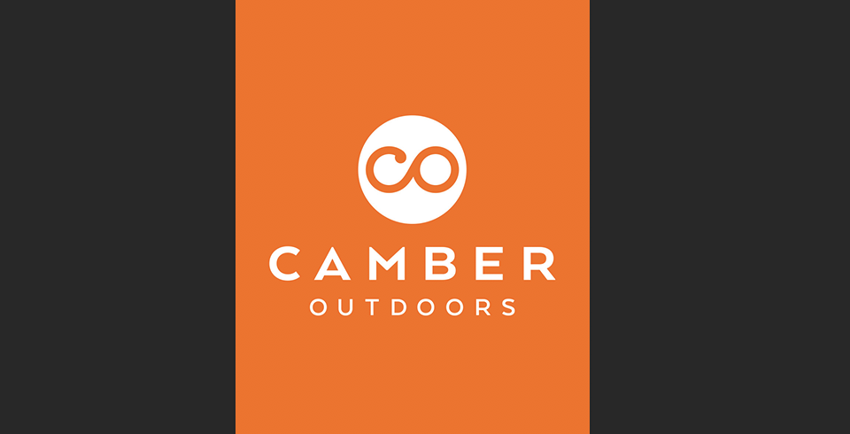 Camber Outdoors Announces 2021 Board Co-Presidents