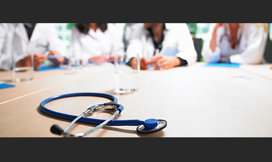 IHRSA Forms Medical, Science And Health Advisory Council