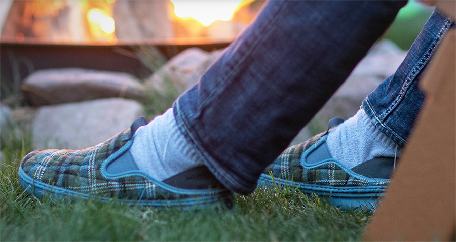 Merrell Appoints Sales Agency To Cover The Rockies