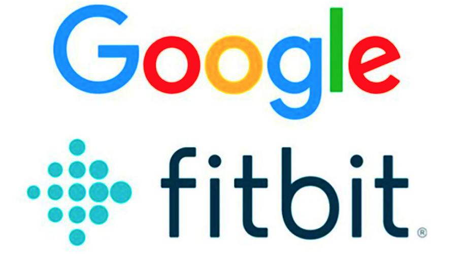 Google Sweetens Fitbit Concessions To Alleviate Antitrust Concerns